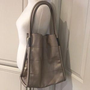 Neiman Marcus Tote Bag
